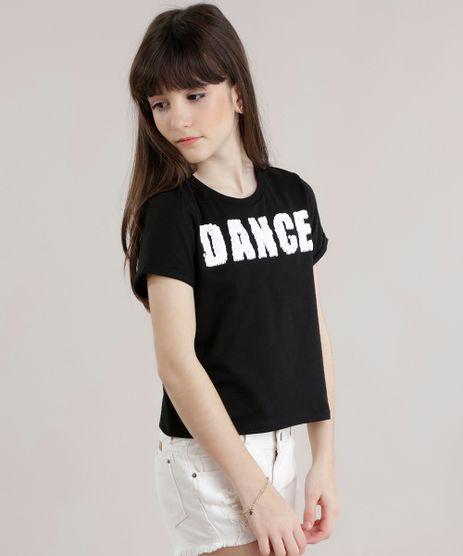 Blusa--Dance--com-Paetes-Dupla-Face-Preta-8674627-Preto_1