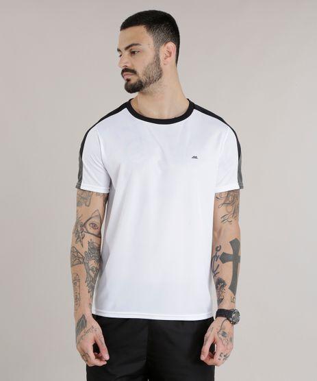 Camiseta-Ace-Basic-Dry-com-Recortes-Branca-8312443-Branco_1