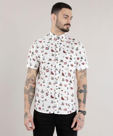 Camisa-Estampada-Old-School-Off-White-8623566-Off_White_1