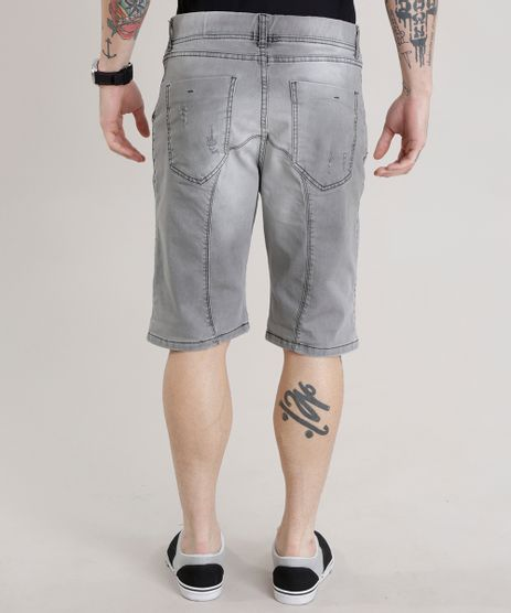 //www.cea.com.br/bermuda-jeans-relaxed-cinza-8726751-cinza/p