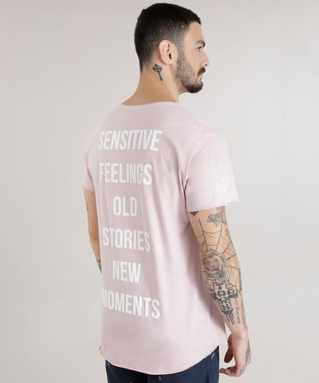 //www.cea.com.br/camiseta-longa--sensitive-feeling--rose-8713073-rose/p