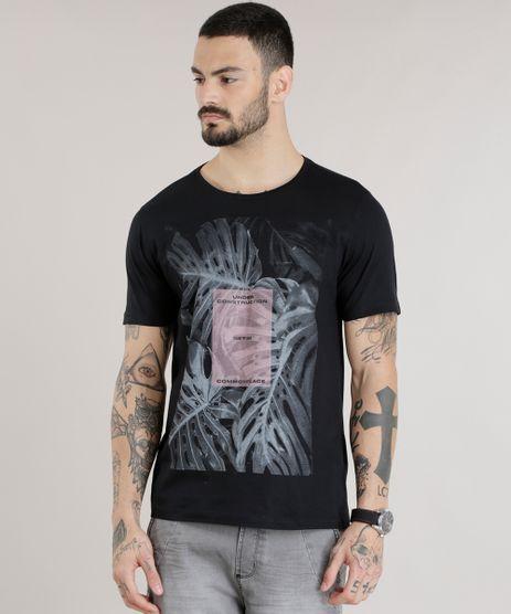 Camiseta--Under-Contruction--Preta-8712633-Preto_1