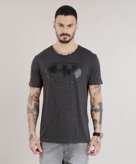 Camiseta-Batman-Cinza-Mescla-Escuro-8659462-Cinza_Mescla_Escuro_1