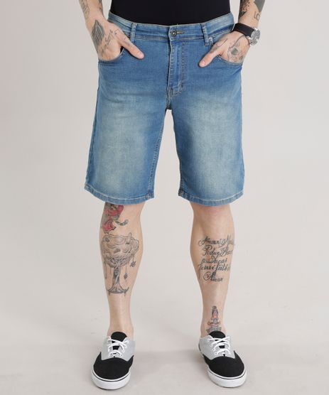 Bermuda-Jeans-Reta-Azul-Medio-8727688-Azul_Medio_1