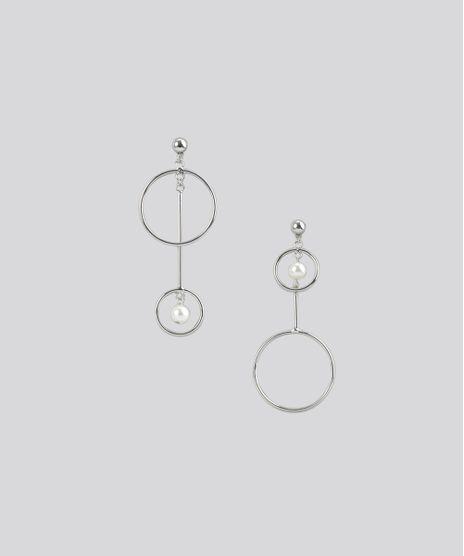 Brinco-Geometrico-Prateado-8638697-Prateado_1