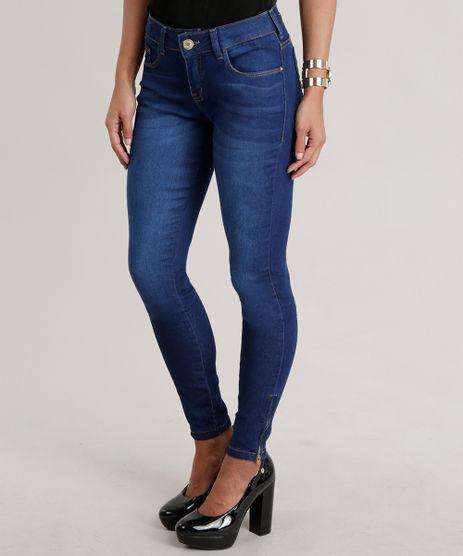 Calca-Jeans-Super-Skinny-Azul-Escuro-7936010-Azul_Escuro_1
