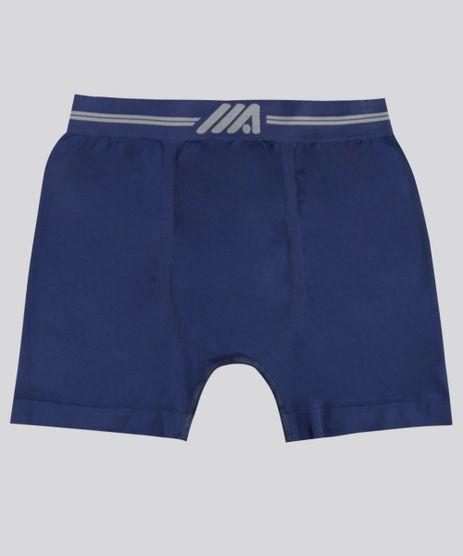 Cueca-Boxer-Ace-Sem-Costura-Azul-Marinho-7514434-Azul_Marinho_1