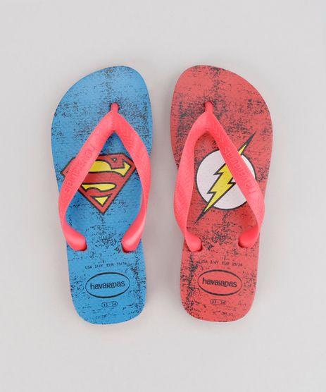 Chinelo-Havaianas-Super-Homem-e-Flash-Vermelho-8723575-Vermelho_1