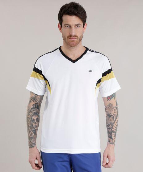Camiseta-de-Treino-Ace-com-Recortes-Branca-8737282-Branco_1