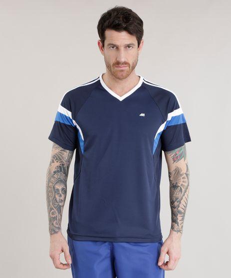 Camiseta-de-Treino-Ace-com-Recortes-Azul-Marinho-8737282-Azul_Marinho_1