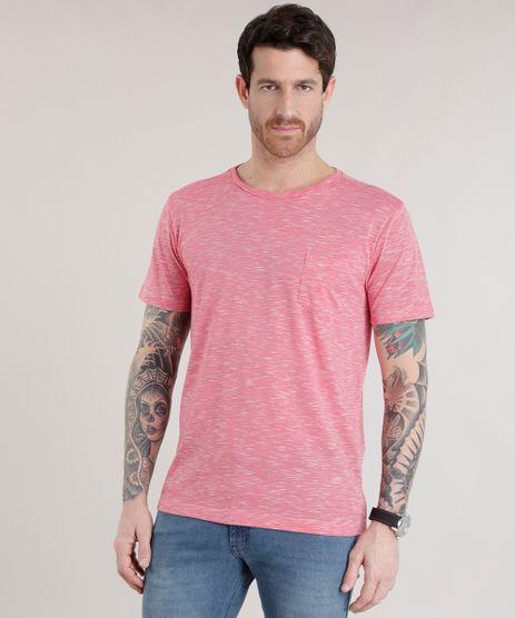 Camiseta-com-Bolso-Vermelha-8713513-Vermelho_1