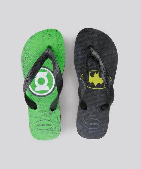 Chinelo-Havaianas-Lanterna-Verde-e-Batman-Preto-8723567-Preto_1