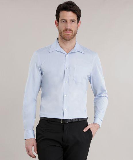 Camisa-Comfort-Azul-Claro-7591775-Azul_Claro_1