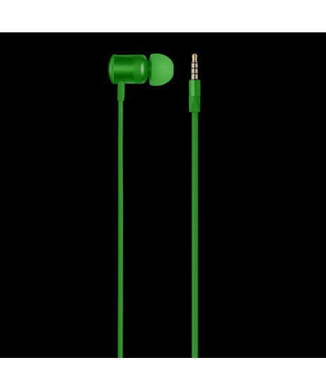 //www.cea.com.br/earphone-hands-free-stereo-audio-wired---ph189-2156108/p