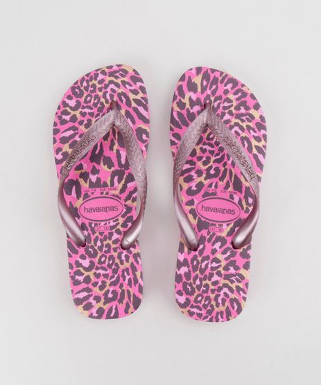 Chinelo-Havaianas-Estampado-Animal-Print-Pink-8754263-Pink_1