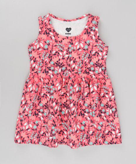 Vestido-Estampado-Floral-Rosa-Escuro-8736472-Rosa_Escuro_1