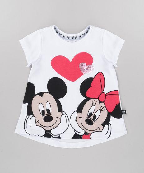 Blusa-Mickey-e-Minnie-com-Paete-Branca-8711534-Branco_1