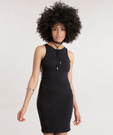 Vestido--You-Need-Less--Preto-8744261-Preto_1