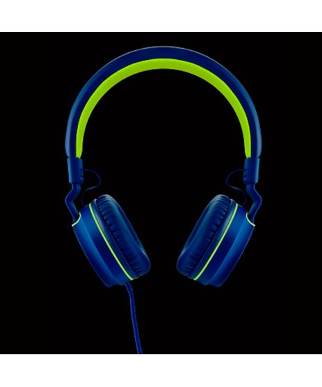 //www.cea.com.br/over-ear-wired-stereo-audio---ph162-2156277/p