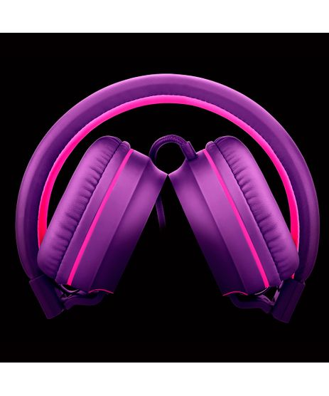 //www.cea.com.br/over-ear-wired-stereo-audio---ph161-2156278/p