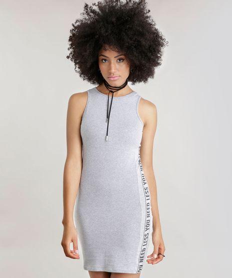 Vestido--You-Need-Less--Cinza-Mescla-8744261-Cinza_Mescla_1