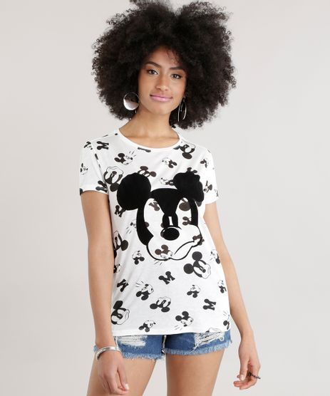 Blusa-Estampada-Mickey-Off-White-8636677-Off_White_1