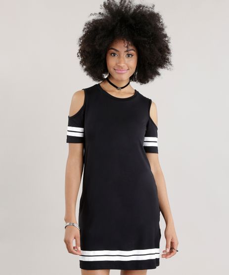 Vestido-Open-Shoulder-Preto-8745044-Preto_1