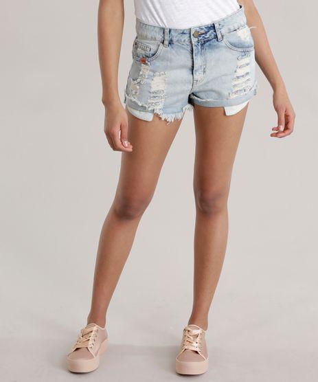 Short-Jeans-Mom-Destroyed-Azul-Claro-8711236-Azul_Claro_1
