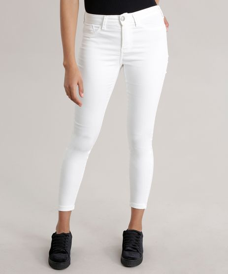//www.cea.com.br/calca-jegging-super-stretch-off-white-8722777-off_white/p