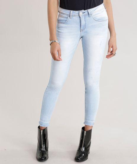 Calca-Jeans-Cigarrete-Azul-Claro-8704715-Azul_Claro_1