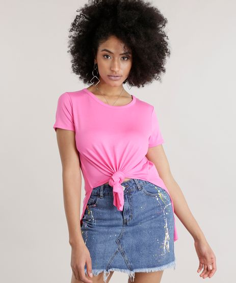 Blusa-Longa-com-Fendas-Pink-8708353-Pink_1