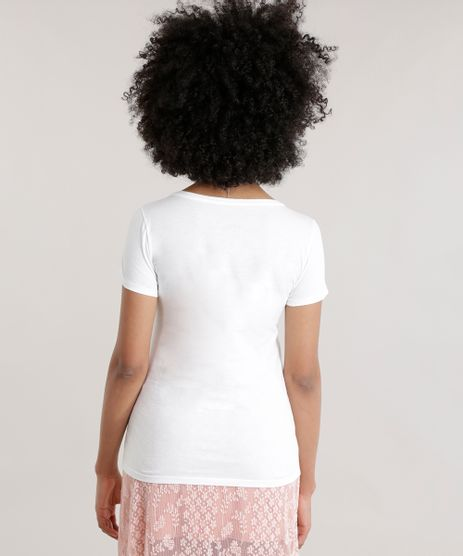 //www.cea.com.br/blusa-mullet--true-stories-are-welcome--off-white-8746202-off_white/p