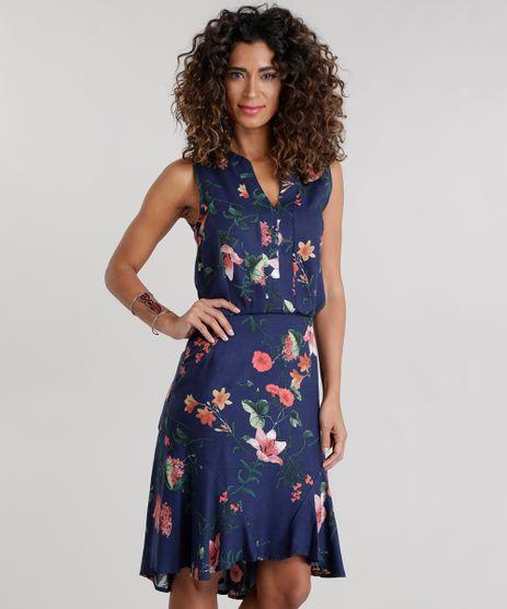 Vestido-Mullet-Estampado-Floral-Azul-Marinho-8751686-Azul_Marinho_1