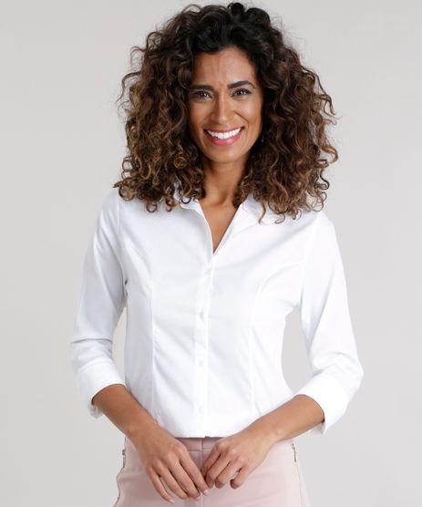 Camisa-Social-Branca-8771342-Branco_1