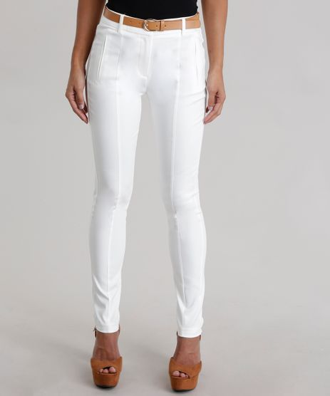 Calca-Skinny-com-Cinto-Off-White-8650523-Off_White_1