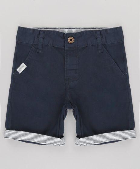 Bermuda-Slim-Azul-Marinho-8704561-Azul_Marinho_1