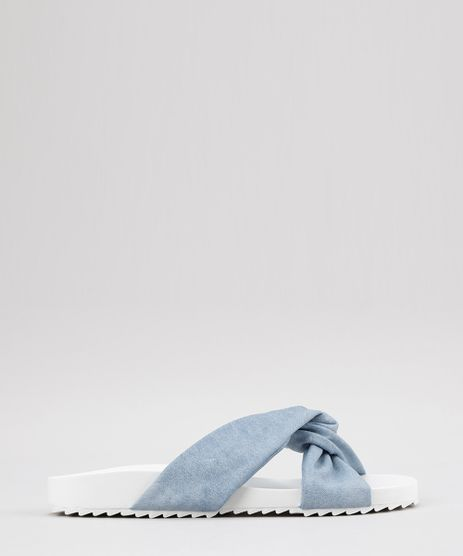 Rasteira-Birken-Tratorada-em-Jeans-Azul-Claro-8750466-Azul_Claro_1