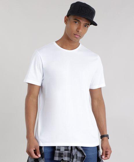 Camiseta-Basica-Branca-8472740-Branco_1