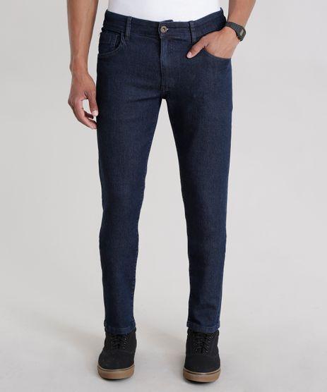 Calca-Jeans-Slim-Azul-Escuro-8709471-Azul_Escuro_1