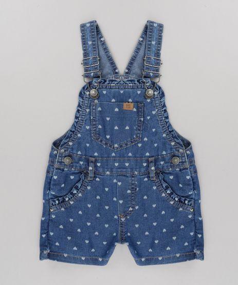 Jardineira-Jeans-Estampada-de-Coracoes-Azul-Escuro-8714453-Azul_Escuro_1
