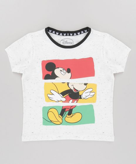 Camiseta-Mickey-Off-White-8713530-Off_White_1