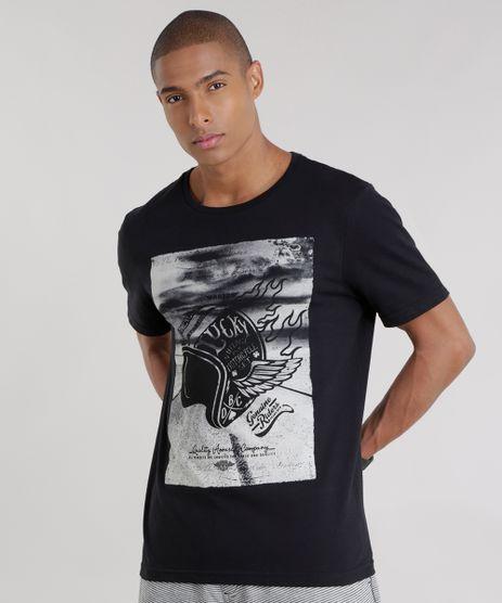 Camiseta-Capacete-Preta-8777308-Preto_1