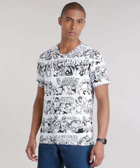 Camiseta-Estampada-Os-Vingadores-Branca-8711038-Branco_1