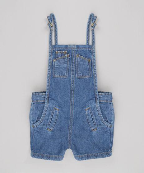 Jardineira-Jeans-Azul-Escuro-8714483-Azul_Escuro_1