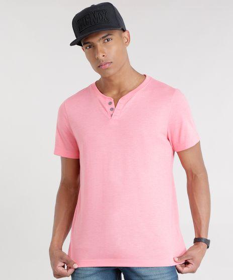 Camiseta-Basica-Rosa-8663167-Rosa_1