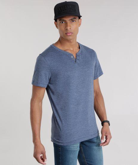 Camiseta-Basica-Azul-Marinho-8548141-Azul_Marinho_1