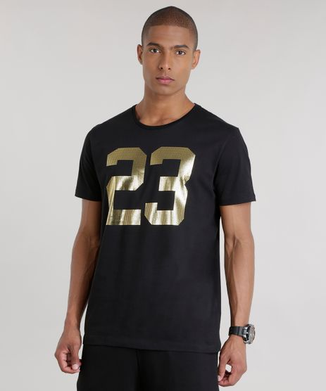 Camiseta-Ace--23--Preta-8668261-Preto_1