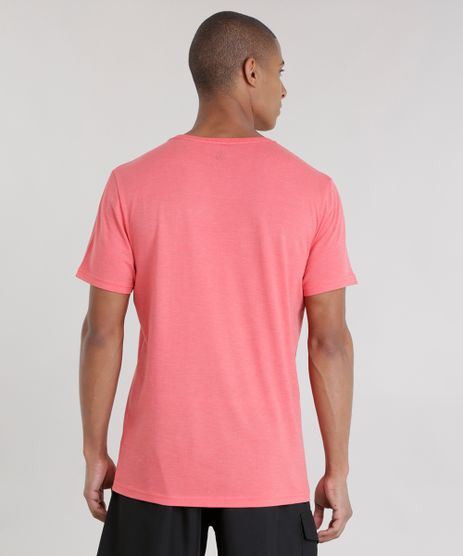 //www.cea.com.br/camiseta--tropical--coral-8668282-coral/p