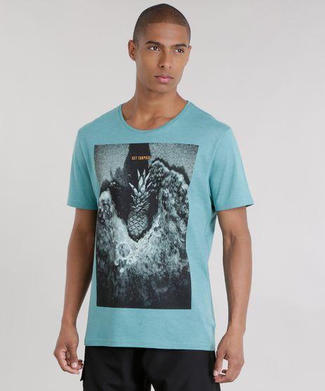 Camiseta--Get-Tropical--Verde-8668289-Verde_1