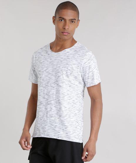 Camiseta-Flame--Branca-8712547-Branco_1
